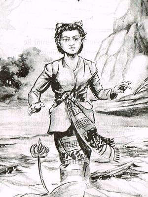 Kebun cerita cerita rakyat cerita daerah folklore kisah rakyat cerita rakyat tradisional kisah seram nyata cerita seram belajar bahasa inggris