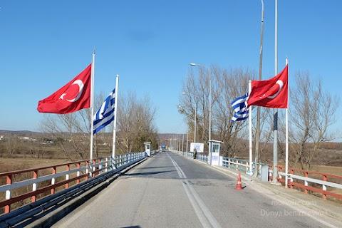 Ahır Sekisi İstanbul Türküsü