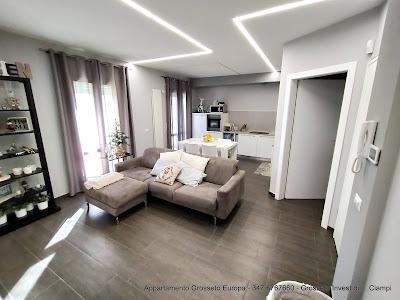 grosseto-home, case-vendita-Grosseto