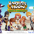 Mod Harvest Moon Seeds of Memories Apk + Data (Update)