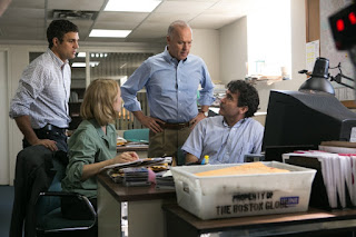 spotlight-mark ruffalo-rachel mcadams-michael keaton-brian darcy james