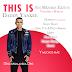 Daddy Yankee - This Is [Sus Mejores Éxitos][2017] Descargar