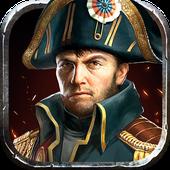 War of Colony Mod Apk premium
