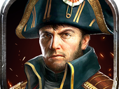 War of Colony Mod Apk v1.05