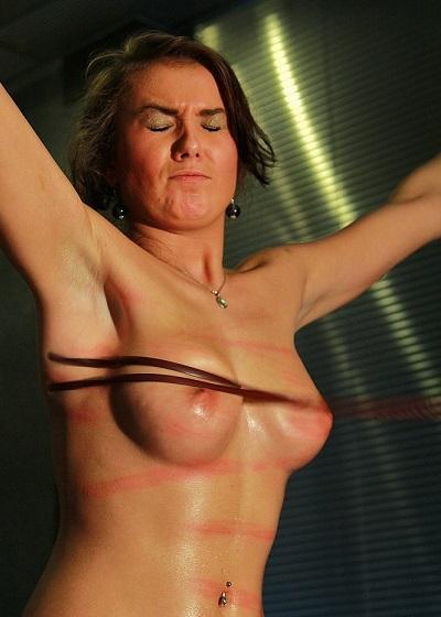 Mature masturbation anal