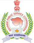 GPSC Exam / Call Letters Notification for Account Officer & Various Posts 2017