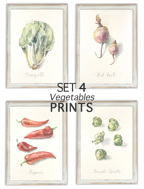 https://www.etsy.com/listing/503802096/set-4-print-vegetable-drawings-kitchen?ref=shop_home_active_21