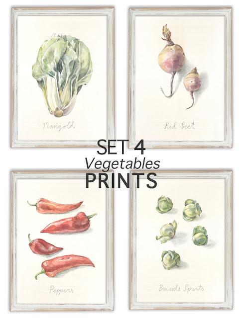 https://www.etsy.com/listing/503802096/set-4-print-vegetable-drawings-kitchen?ref=shop_home_active_21