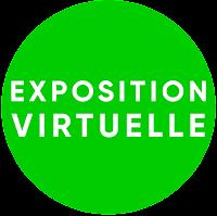 EXPOSITION COLLECTIVE VIRTUELLE 42 ARTISTES