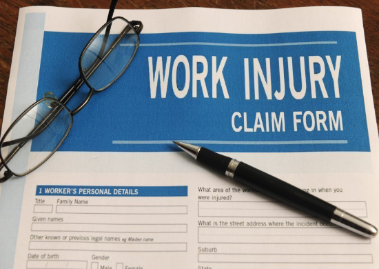 The Intriguing Topic of Employees Comp Insurance