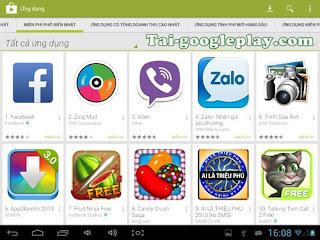 tai ung dung google play, tải google play, google play, tải google play mien phi