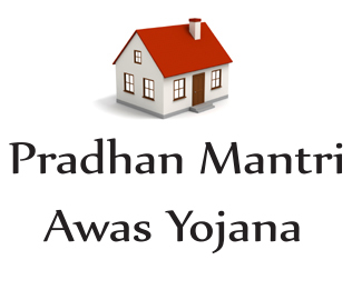 Follow This Guide to Get Subsidy for Housing Loan Under PM Awas Yojana Scheme
