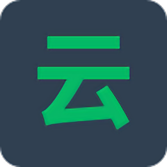 NetEase Cloud Games