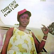 https://zamrockorg.blogspot.com/2019/02/teddy-chisi-funky-lady.html