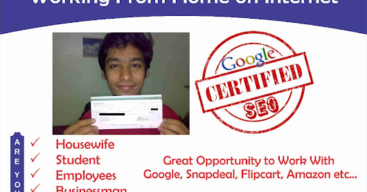 Best seo training institute in jaipur