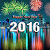 Watch the Best Collection of Happy New Year 2016 Video in Full HD
