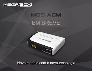 ATUALIZAÇÃO MEGABOX MG5 ACM MG5%2BACM