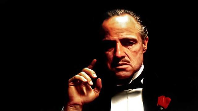 """نظرة أقرب على """"العرّاب"""" فيتو كورليوني.. لماذا أصبح شخصية أيقونية؟"""