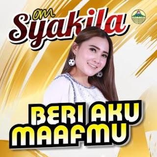Nella Kharisma - Ibu Mp3