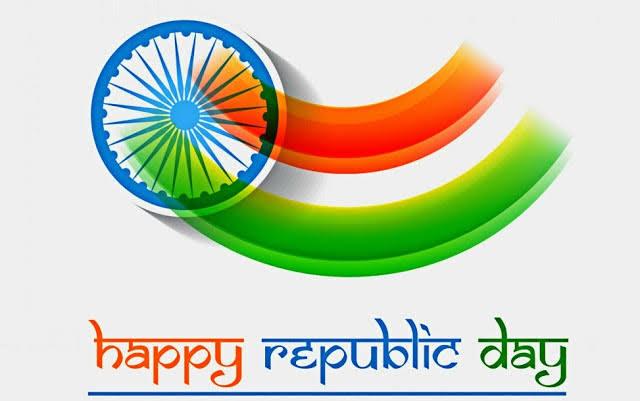 26 जनवरी पर भाषण हिंदी में/गणतंत्र दिवस पर स्पीच/भाषण Republic Day Speech in Hindi