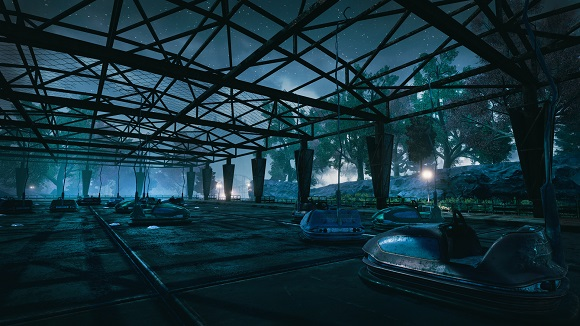 the-park-pc-screenshot-2