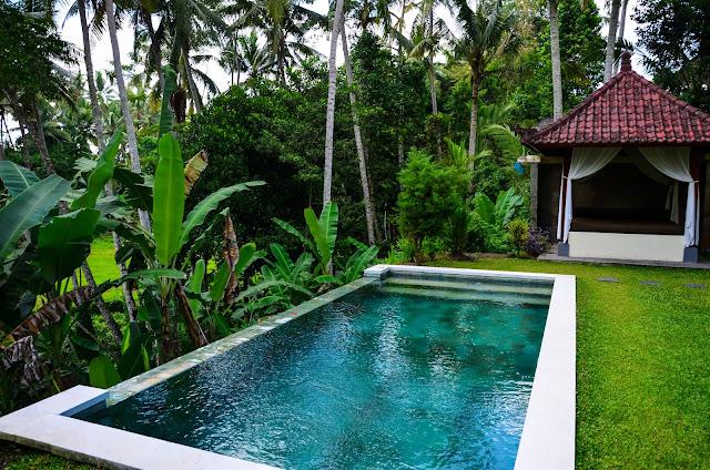 Casa Priya