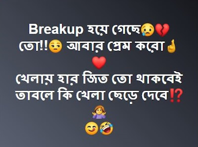 latest collection whatsapp dp images, whatsapp dp images in hindi, attractive whatsapp dp, best whatsapp dp for boys, sweet images for whatsapp profile, whatsapp dp about life, new whatsapp dp, romantic dp for whatsapp, whatsapp dp images for girl, whatsapp dp pictures, whatsapp dp writing images picture