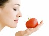 Cegah Kerutan Dini Dengan Tomat