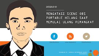 desbud.id, membuat media pembelajaran, media informasi guru indonesia