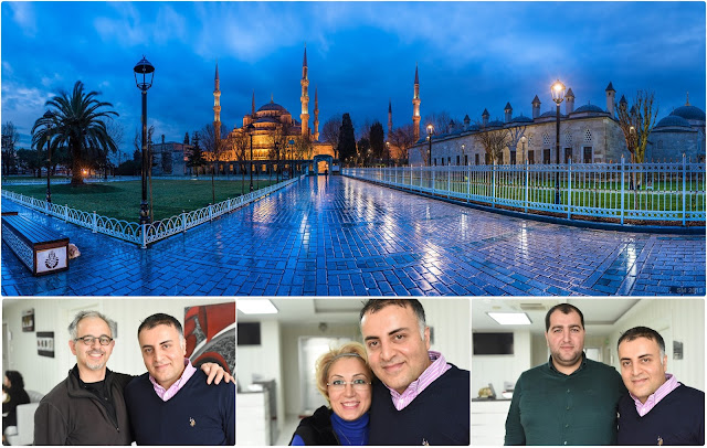 Dr.Murat Enöz - Sa-Ma - Professional Photographer - Septoplasti ameliyatı - Konka radyofrekansı ameliyatı - ENT doctor in İstanbul - Septoplasty in Istanbul - Turbinate radiofrequency - Radiofrequency turbinate reduction in İstanbul, Turkey