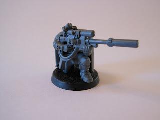 Shadow War: Armageddon sniper Cassiel