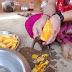 पीरियड्स के दौरान पपीता खाने के  फायदे, The benefits of eating papaya during periods,