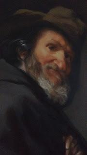 Copia de Velázquez Menipo