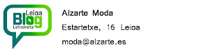 alzarte_moda_leioablog_2016