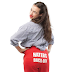 Do YouTube para o Netflix! Miranda Sings anuncia seu programa
