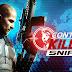 تحميل لعبة contract killer على الاندرويد كاملة