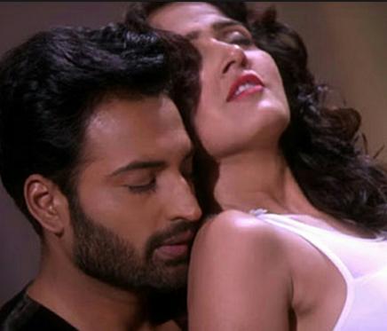 Hindi zabardasti sex ki kahani
