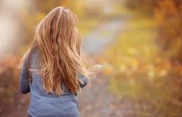 Reason For Hair Fall in Male,Female and children -Swadeshiinfosystems