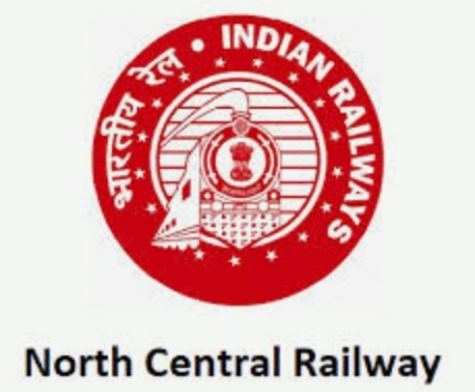North central Railway 196 apprenticeship vacancy online form available