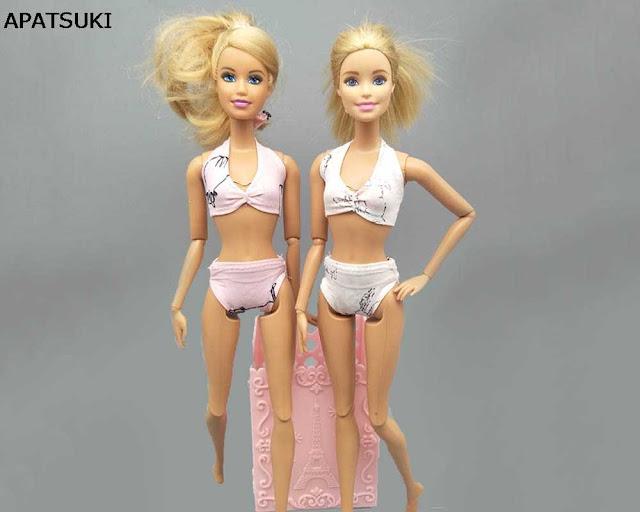 Белье для кукол своими руками. Мастер-классы и советы, Белье для кукол своими руками. Мастер-классы и советы, Белье и чулки для куклы Fashion Royalty, Кружевное бельё из эластичного кружева на куклу Fashion Royalty, Кружевной бюстгальтер и стринги на Барби. Фото МК, Нижнее белье для Барби из трикотажа, Нижнее белье для куклы Monster High, Панталончики на резинке для большой куклы, Пижама для Барби из трикотажа, Трусики-шорты для куклы, нижнее белье для Барби своими руками, как сшить нижнее белье для Барби, кукольное нижнее белье мастер-класс, нижнее белье для куклы выкройка, как сшить бюстгальтер для куклы, как сшить бюстгальтер для Барби, как сшить чулки для куклы, чулки для Барби своими руками, трусы для Барби своими руками, бюстгальтер для Барби своими руками, панталончики для куклы своими руками, пеньюар для куклы своими руками, нижнее белье для куклы фото, нижнее белье для куклы своими руками пошагово,