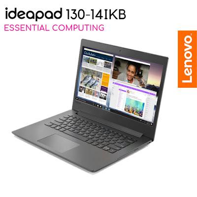 Lenovo Ideapad 130 14