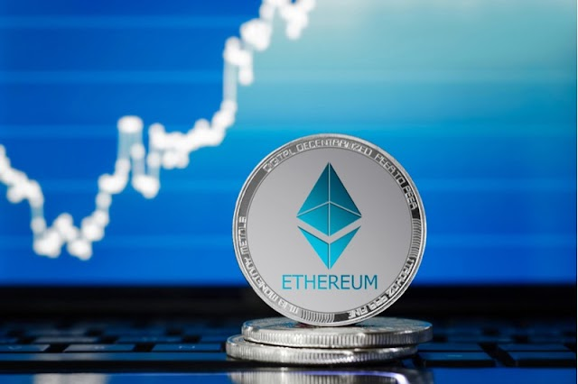 Ethereum-Based Tether Better Distributed Than Other Stablecoins - Report