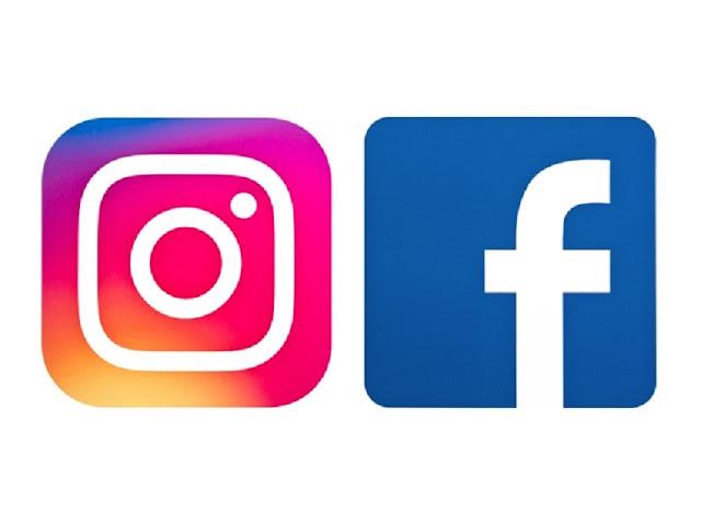 Non-aktifkan Auto Play di Facebook dan Instagram