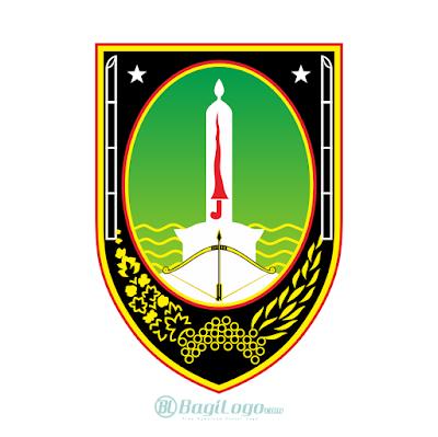 Kota Surakarta Logo Vector