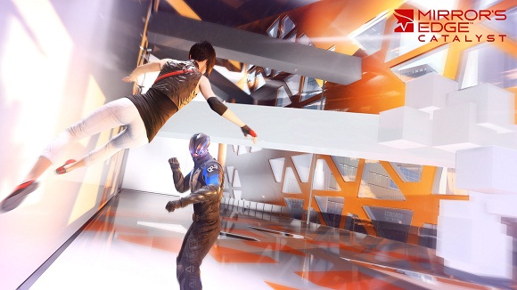 mirrors-edge-catalyst-pc-screenshot-www.ovagames.com-5