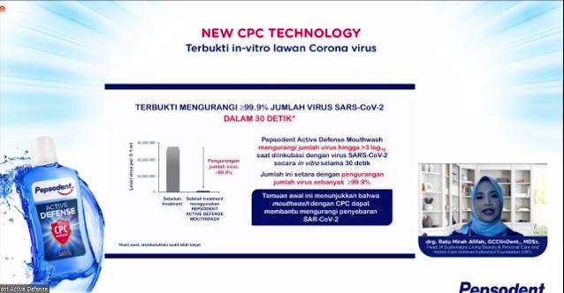 in-vitro melawan virus corona