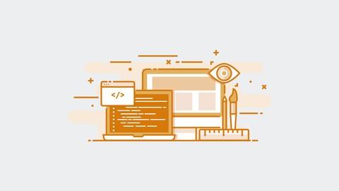 #1 Complete Python Django Single-Page App [The FUTURE]