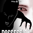 All Hallows Read - Free Book - Possession Is Nine Tenths of the Law
