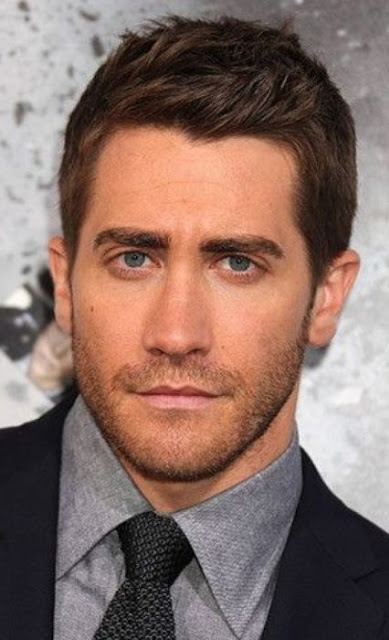 mens haircuts for oblong faces Best Choice Performance Weddings