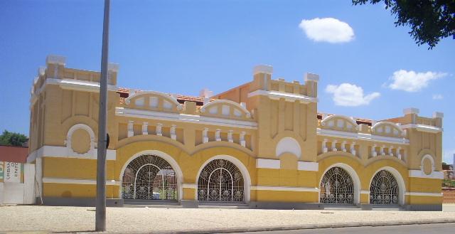 Crato, Ceará
